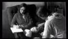 The Amputee (1974) - David Lynch's short film