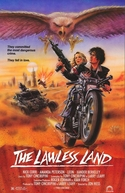 Nas Garras do Futuro (The Lawless Land)