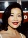Joan Chen (I)