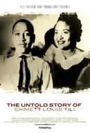 A História Não Contada de Emmett Louis Till (The Untold Story of Emmett Louis Till)