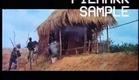 Dark Day Express - Original widescreen trailer (Filmark)