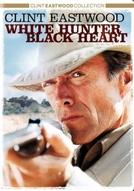 Coração de Caçador (White Hunter, Black Heart)