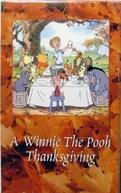 Uma Ação de Graças do Ursinho Pooh (A Winnie the Pooh Thanksgiving)