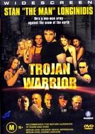 Trojan Warrior (Trojan Warrior)