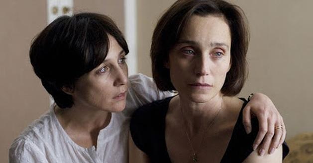 Pitada de Cinema Cult: Há Tanto Tempo Que Te Amo (Il Y A Longtemps Que Je T'aime)