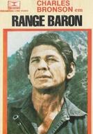 Range Baron