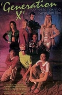 Geração X (Generation X)