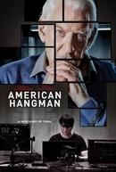 Carrasco Americano (American Hangman)