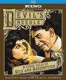 The Devil's Needle (The Devil's Needle)