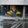 Confira o trailer de Troco em Dobro, com participação de Post Malone