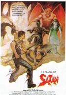 The Killing of Satan (Lumaban ka, Satanas)