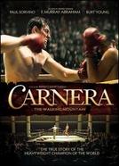 Carnera (Carnera - The walking mountain)