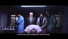 Official Mardan Trailer - by Batin Ghobadi (HQ) مه ردان
