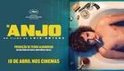 O Anjo / Trailer Oficial / Estreia dia 18 de abril nos cinemas