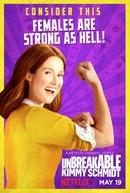 Unbreakable Kimmy Schmidt (3ª Temporada) (Unbreakable Kimmy Schmidt (Season 3))