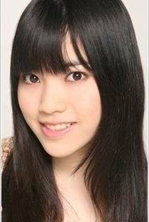 Kaori Ishihara - Poster / Capa / Cartaz - Oficial 1