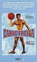 Carne Fresca - Poster / Capa / Cartaz - Oficial 4