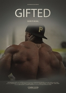 Gifted (Gifted)