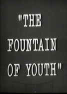 The Fountain of Youth  (The Fountain of Youth )