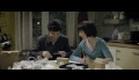 La petite chambre - Bande-annonce - Official Trailer