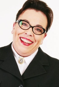 Noemi Gerbelli