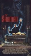 Shaman (The Shaman)