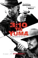 Os Indomáveis (3:10 to Yuma)