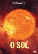 O Sol (The Sun)