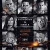 Veja o novo teaser de Showdown In Manila