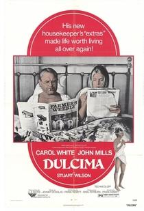 Dulcima - Poster / Capa / Cartaz - Oficial 1