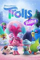 Trolls - Dias de Festa (Trolls Holiday)