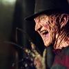 It: A Coisa | Diretor afirma que Freddy Krueger quase apareceu no filme