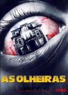 Olheiras  (Dark Circles)
