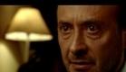 Trailer oficial Vidas Vazias e as Horas Mortas