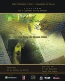 O Livro de Walachai