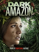 Dark Amazon (Dark Amazon)