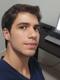 Ricardo Felice