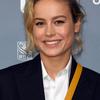 Brie Larson está abalando Hollywood
