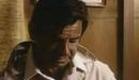 CHARLEY VARRICK - Trailer ( 1973 )