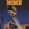 Home Sweet Home | 1983 | Filmes de Terror