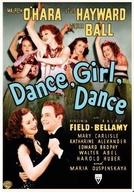 A Vida é uma Dança (Dance, Girl, Dance)
