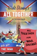 All Together (All Together)