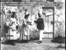 Sage-femme de première classe (Sage-femme de première classe)