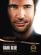 Dark Blue: No Limite da Lei (2ª Temporada) (Dark Blue (Season 2))