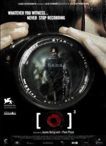 [REC]³ Gênesis - Poster / Capa / Cartaz - Oficial 8