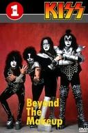 Kiss - Beyond the Makeup (Kiss - Beyond the Makeup)