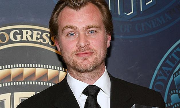 Christopher Nolan diz que Homem de Aço e Batman não devem ser comparados | Vortex Cultural