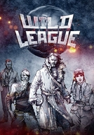 Wild League (Wild League)
