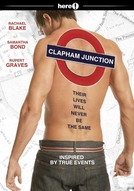 Clapham Junction (Clapham Junction)
