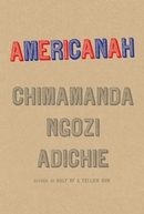 Americanah (Americanah)